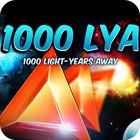 Jogo 1000 Light - Years Away