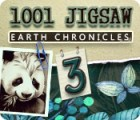 Jogo 1001 Jigsaw Earth Chronicles 3