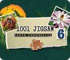 Jogo 1001 Jigsaw Earth Chronicles 6