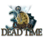 Jogo 3 Cards to Dead Time