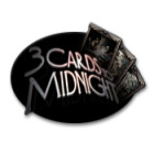 Jogo 3 Cards to Midnight