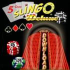 Jogo 5 Card Slingo