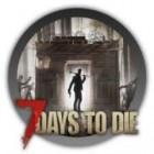 Jogo 7 Days to Die
