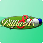 Jogo 8-Ball Billiards