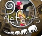 Jogo 9 Elefants