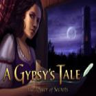 Jogo A Gypsy's Tale: The Tower of Secrets