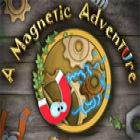 Jogo A Magnetic Adventure