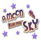 Jogo A Moon for the Sky