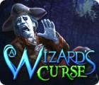 Jogo A Wizard's Curse