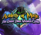 Jogo Academy of Magic: The Great Dark Wizard's Curse