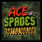 Jogo Ace of Spades: Battle Builder