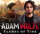 Jogo Adam Wolfe: Flames of Time