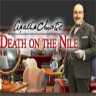 Jogo Agatha Christie: Death on the Nile