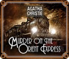 Jogo Agatha Christie: Murder on the Orient Express