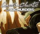 Jogo Agatha Christie: The ABC Murders