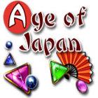 Jogo Age of Japan