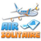 Jogo Air Solitaire