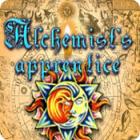 Jogo Alchemist's Apprentice