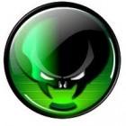 Jogo Alien Arena: Warriors Of Mars