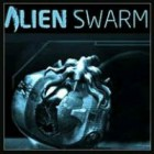 Jogo Alien Swarm