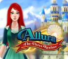 Jogo Allura: The Three Realms