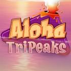 Jogo Aloha Tripeaks