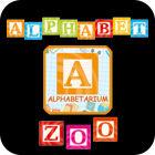 Jogo Alphabet Zoo