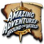 Jogo Amazing Adventures: Around the World