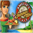 Jogo Amelie's Cafe Summer Time