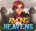 Jogo Among the Heavens