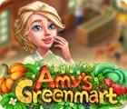 Jogo Amy's Greenmart