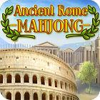 Jogo Ancient Rome Mahjong