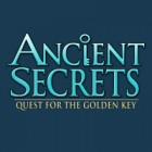 Jogo Ancient Secrets