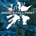 Jogo Angels Fall First