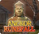 Jogo Angkor: Runefall