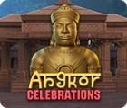 Jogo Angkor: Celebrations