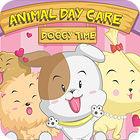Jogo Animal Day Care: Doggy Time