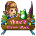 Jogo Anne's Dream World