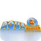 Jogo Aquascapes