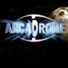 Jogo Arcadrome
