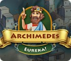 Jogo Archimedes: Eureka