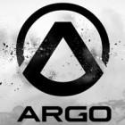 Jogo Argo