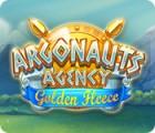 Jogo Argonauts Agency: Golden Fleece