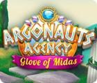 Jogo Argonauts Agency: Glove of Midas