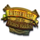 Jogo Arizona Rose and The Pirates' Riddles