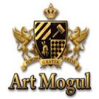 Jogo Art Mogul
