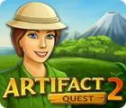 Jogo Artifact Quest 2
