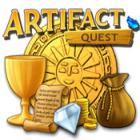 Jogo Artifact Quest