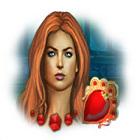 Jogo Ashley Clark: Secret of the Ruby