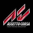 Jogo Assetto Corsa